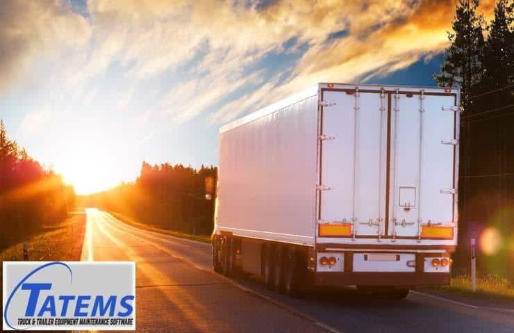 Bollinger Motors Unveils Electric Utility Truck - Fleet